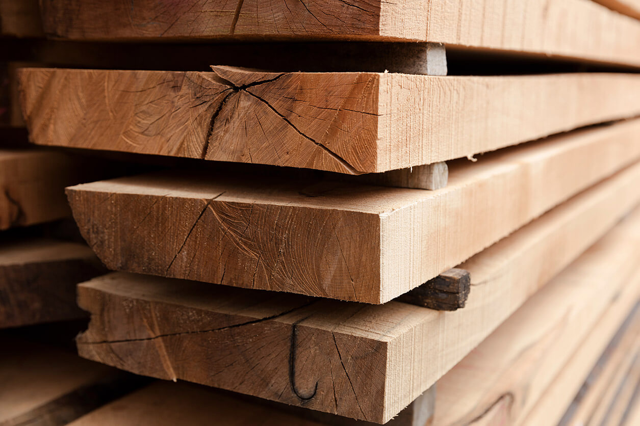 US imports of wood household furniture fell in Q1